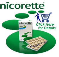 Direct pharmacy usa